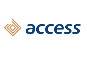 access-removebg-preview