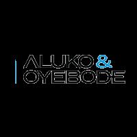 aluko-removebg-preview